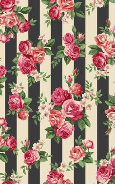 printables  pink images paper background