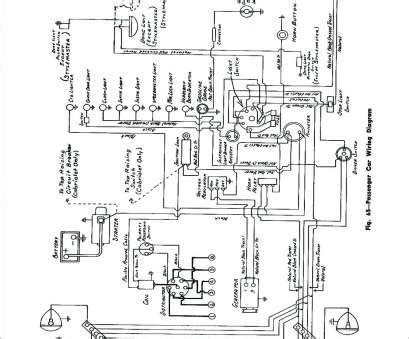 Automotive Electrical Wiring Diagram Perfect