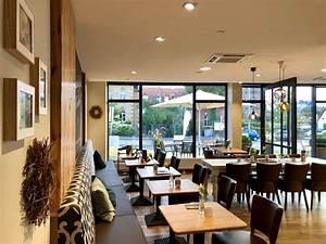 Allee Café Kassel : neu in der wilhelmsh her allee tagebuch schw lmer ~ Watch28wear.com Haus und Dekorationen