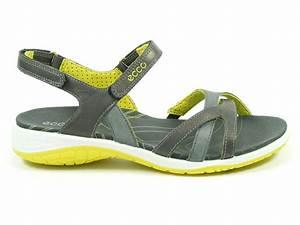 Ecco schuhe damen sandalen