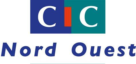 d 233 couvrez le forum forum emploi et handicap