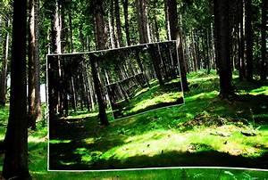 Relaxing Wallpapers for Desktop - WallpaperSafari