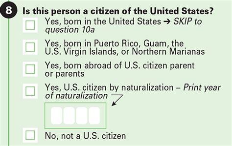 judge bars citizenship question census portland press herald