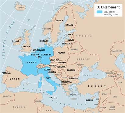 Europa Geschiedenis Landen Europese Europe Terrorisme Irak