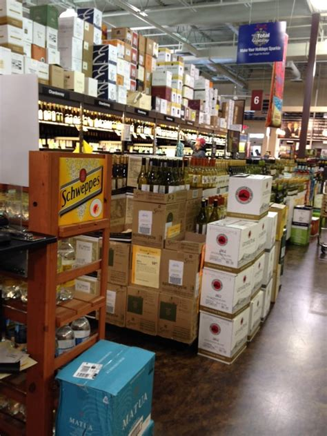 total wine palm gardens total wine more licence palm gardens fl