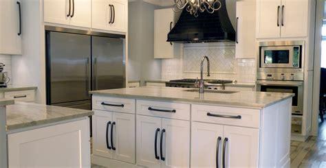 heritage classic cabinets stylish classic kitchen cabinets