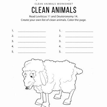 bible activities  kids worksheets quizzes