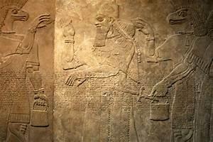 Egyptian Hieroglyphics Wallpaper - WallpaperSafari