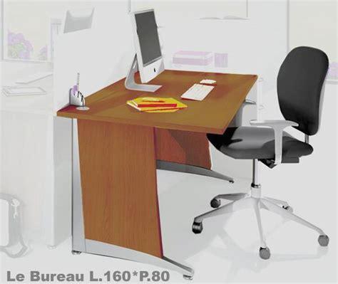 mobilier de bureau discount mobilier bureau discount maison design wiblia com