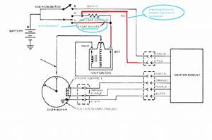 Wiring Diagram Database  Ford Ignition Switch Wiring Diagram