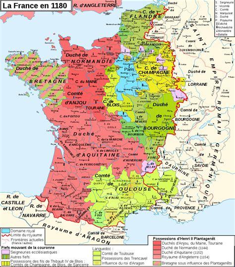 Louis Vii  Tous Les Rois De France
