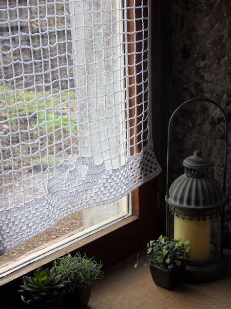 rideaux romantiques pas cher maison design bahbe