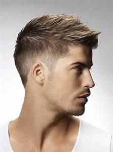Coupe De Cheveux Homme Tendance : id e tendance coupe coiffure femme 2017 2018 comment ~ Dallasstarsshop.com Idées de Décoration