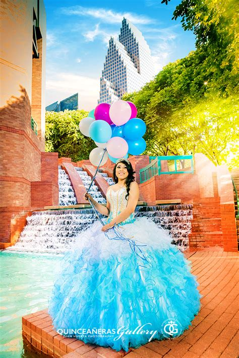 houston quinceaneras gallery photographer xv fotografo