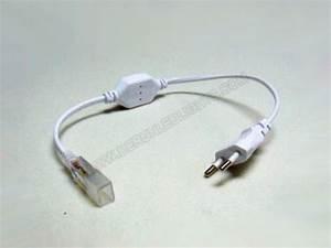 Eu Standards  Usa Standards Power Cord For 110