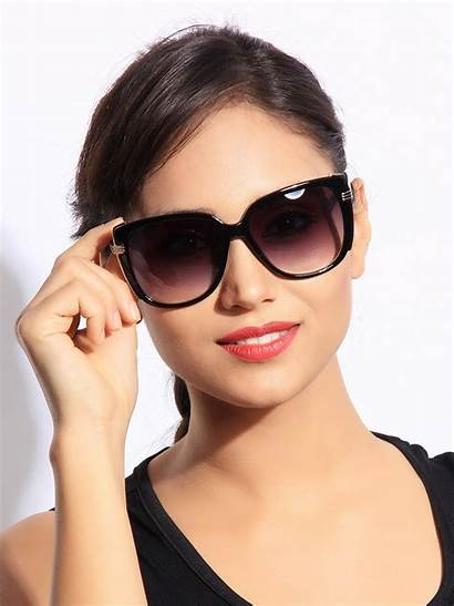 Sunglasses Designer Ladies Eyewear Looks Sunglass Shades