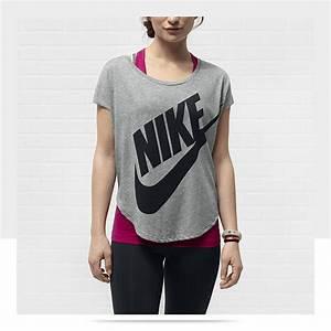 Nike Store. Nike Regulator Womenu0026#39;s Shirt