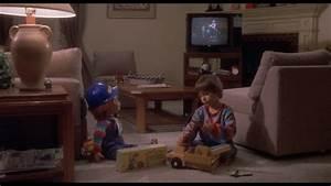 Blu-ray Stats News Log » Blog Archive Child's Play on Blu ...