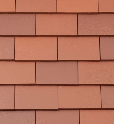 Redlands Clay Tile Icc by Redland Rosemary Clay Plain Tiles Roofing Outlet