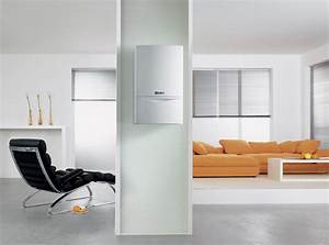 Chauffage Et Climatisation : chauffage climatisation et vmc cot bleu ~ Melissatoandfro.com Idées de Décoration