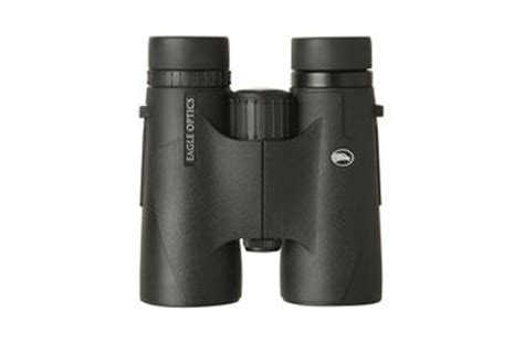 eagle optics denali 8x42 binocular d082 21 off