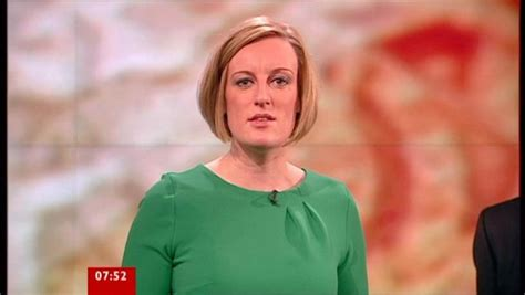 steph mcgovern biography images