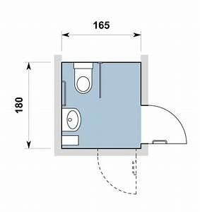 Abstand Wc Wand : abstand wc wand wohn design ~ Lizthompson.info Haus und Dekorationen