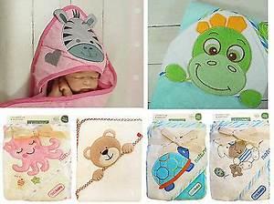 Babybadetuch Mit Kapuze : kapuzen badet cher badezubeh r baby items ~ A.2002-acura-tl-radio.info Haus und Dekorationen