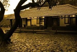 Was Muss Beim Grundstückskauf Beachtet Werden : eingeschossige bauweise so planen sie ihr bungalow ~ Bigdaddyawards.com Haus und Dekorationen
