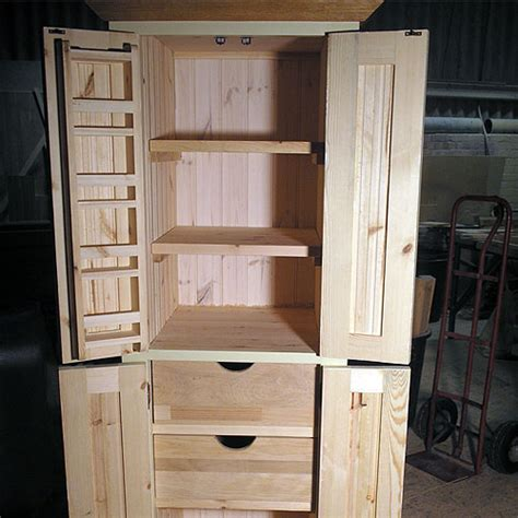 Stand Alone Pantry Cabinets Uk by Wickes Corner Larder Unit Dimensions Crafts