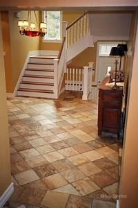 quartz slate floors ceramiques hugo sanchez inc With porte d entrée pvc avec carreaux céramique salle de bain