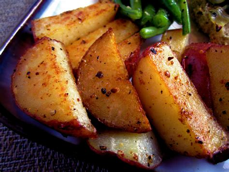 skillet potatoes potato skillet recipe dishmaps