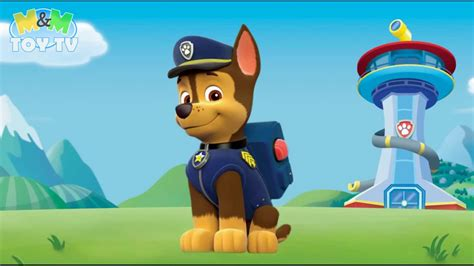coloring paw patrol chase german shepherd pup police  traffic  dog   spy dog