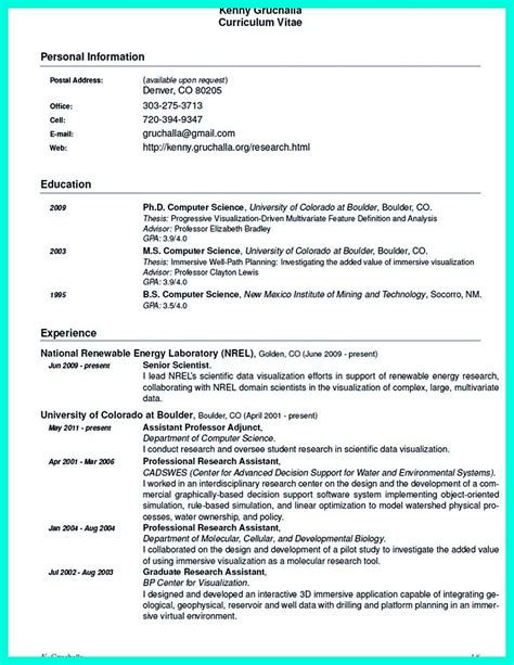 Data Scientist Resume by Pin On Resume Sle Template And Format Resume Data