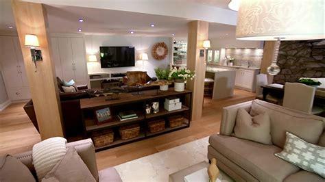hgtv kitchen remodels design your own basement floor plans home design