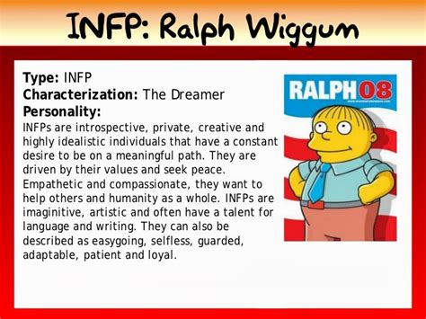 16 Best Myers-briggs Images On Pinterest