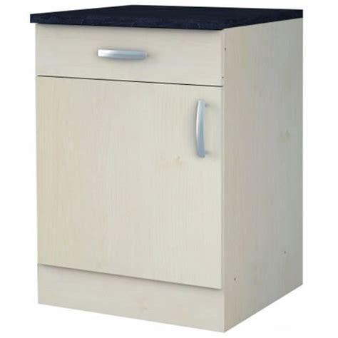 meuble cuisine 50 cm de large meuble 50 cm de large ikearaf com