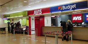 Gold Car Avis : per day car hire malaga airport agp 19 to 99 years car hire all inclusive ~ Medecine-chirurgie-esthetiques.com Avis de Voitures
