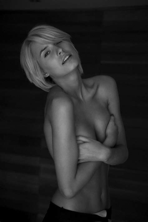 Lena Gercke The Fappening Nude And Sexy 39 Photos The