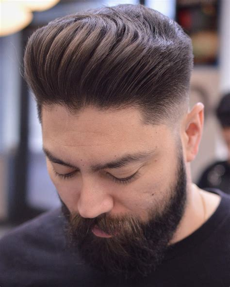 top  suitable wedding hairstyles  man boys