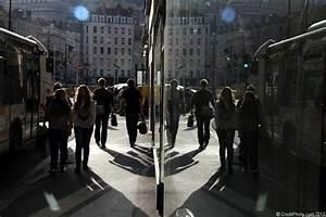 Miroir De Rue : sym trie rue d 39 alg rie lyon 1er cr ~ Melissatoandfro.com Idées de Décoration