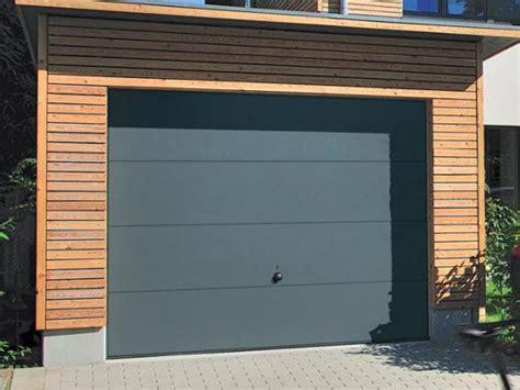 porte de garage motorisee pas cher porte de garage basculante electrique dootdadoo id 233 es de conception sont int 233 ressants 224
