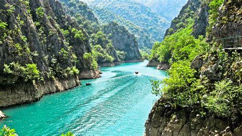 Shkupi dhe Liqeni Matka, Maqedonia e Veriut - Elite Travel ...