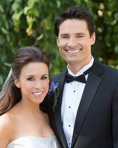 David Nehdar bio - actor, married, wife, children, height ...