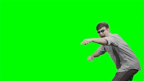 Browse and download hd filthy frank png images with transparent background for free. Green Screen Wallpaper (82+ images)