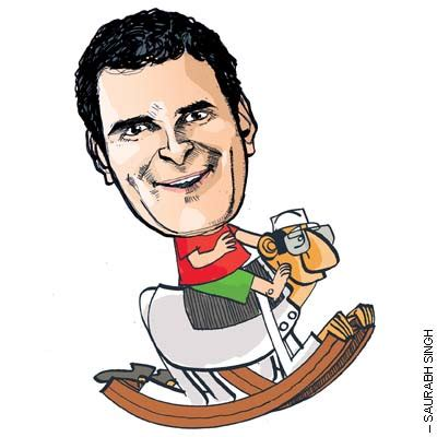 indian political cartoons