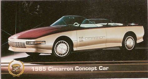 Where Can I Buy A Dodge M4s Turbo Interceptor by Frendz A The Top 25 Worst Concept Car Atrocities