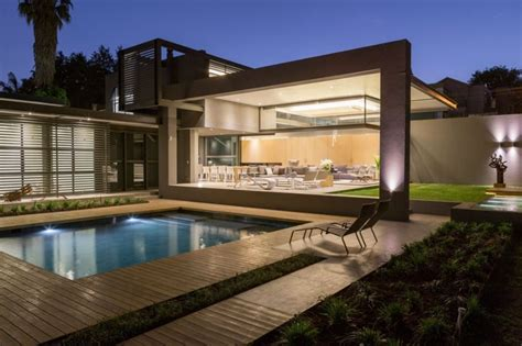 best one house plans top 50 modern house designs built architecture beast
