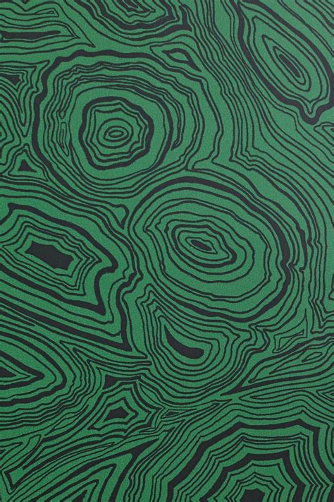Malachite Wallpaper Anthropologie Com Motifs HD Wallpapers Download Free Images Wallpaper [1000image.com]