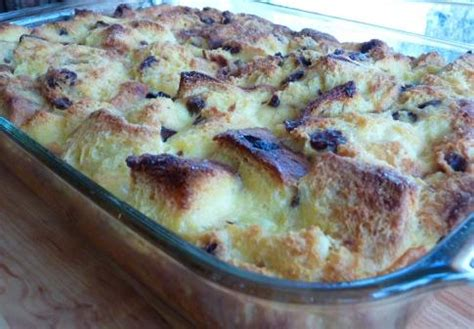 dessert recipes using panettone custard and pudding recipes by cooking with nonna